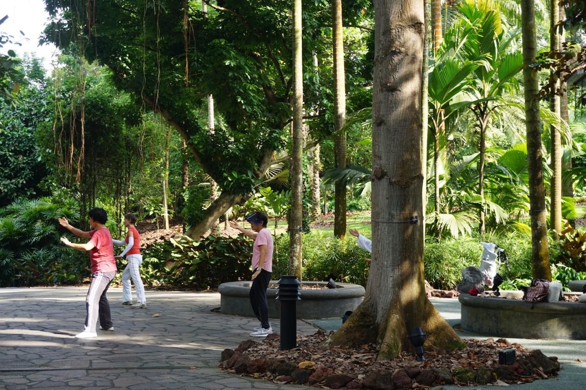 Singapour12