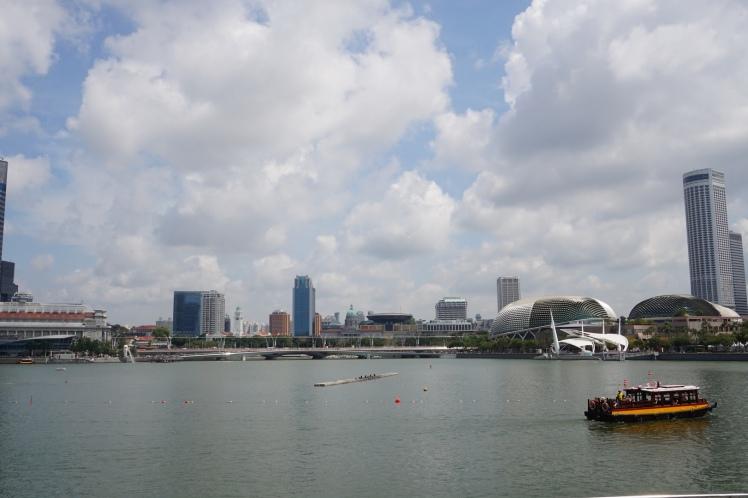 Singapour2