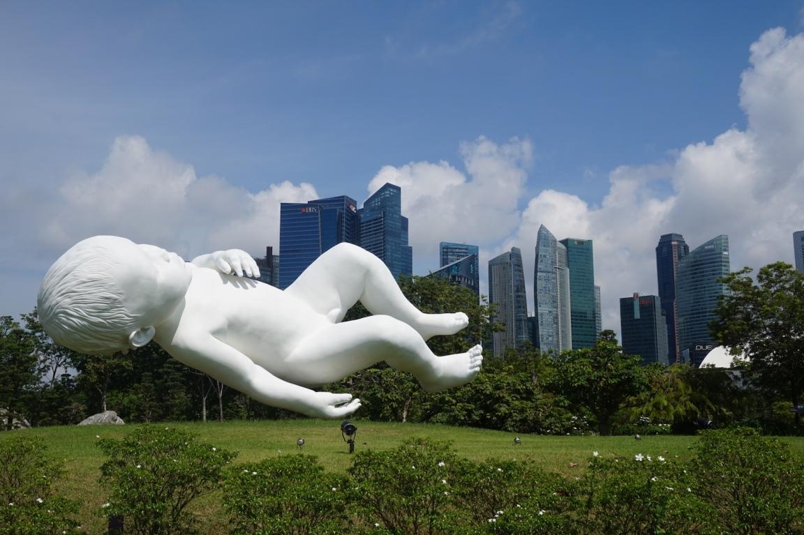 Singapour5