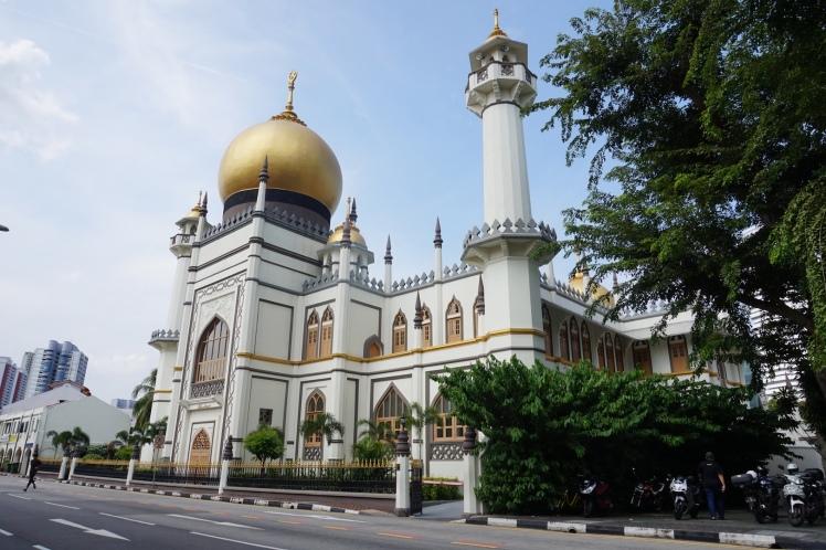 Singapour53