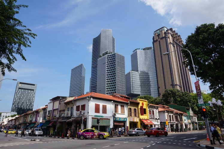 Singapour54