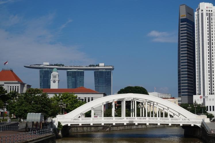 Singapour74