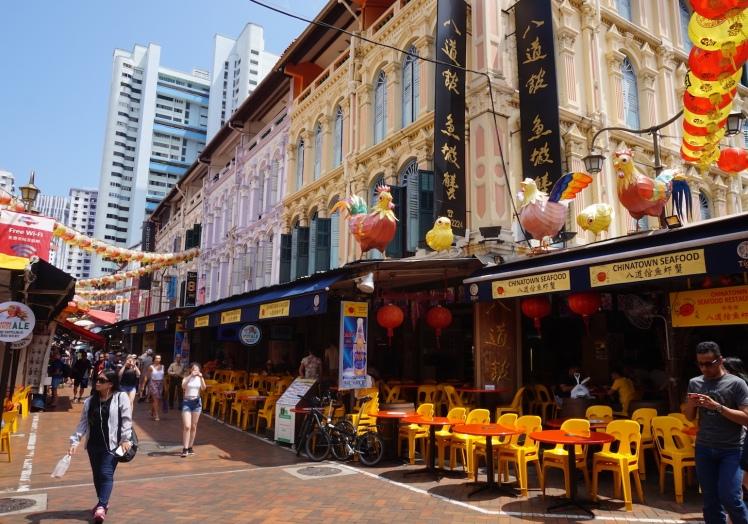 Singapour82