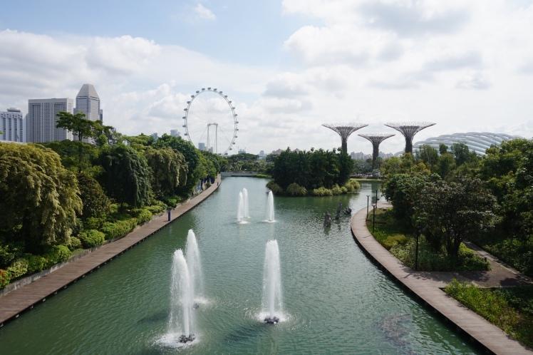 Singapour9