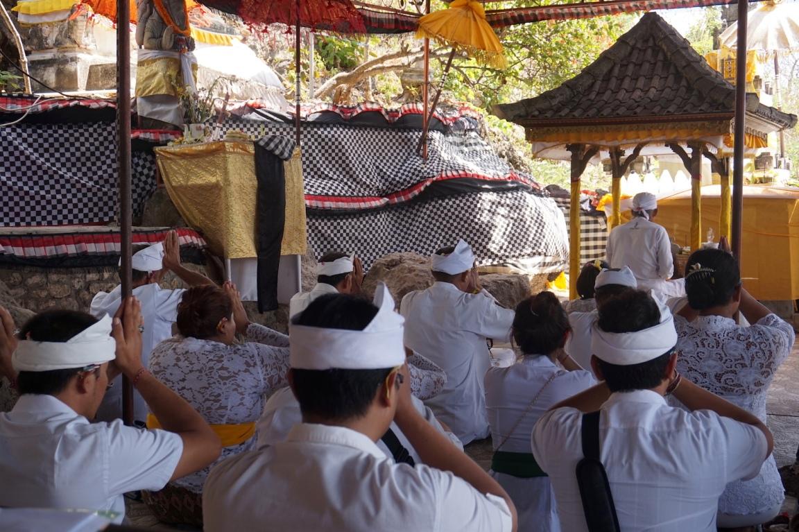 Nusa Penida36