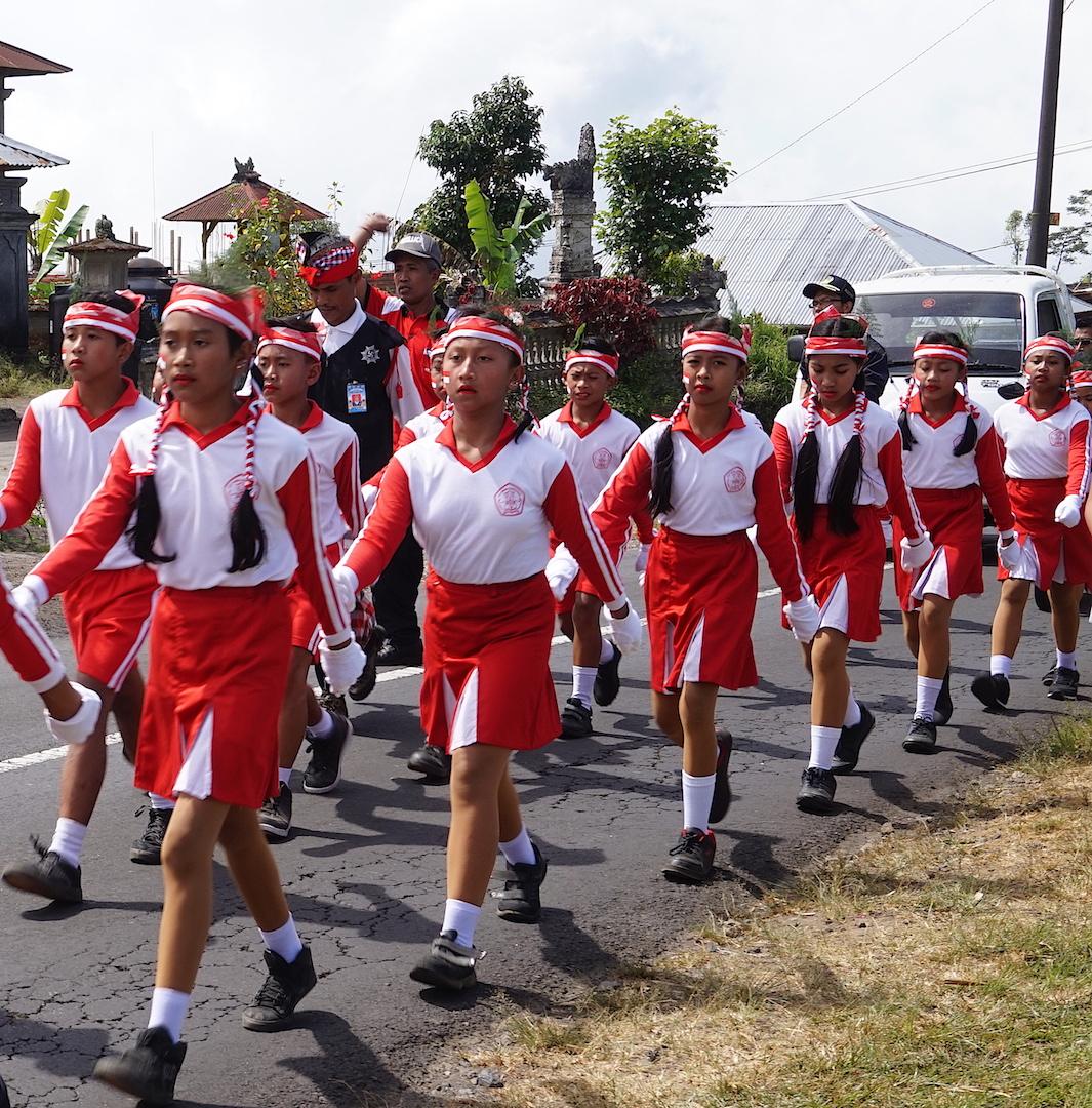 Pancasari-Munduk-Jatiluwih1