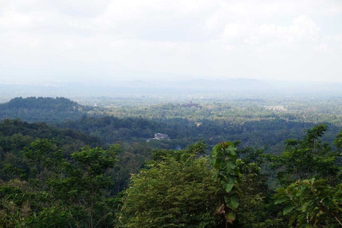 Yogyakarta1
