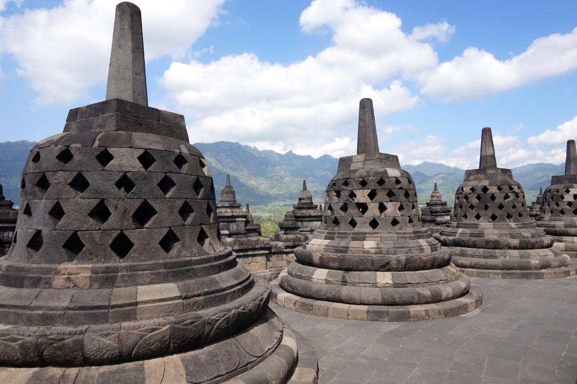 Yogyakarta12