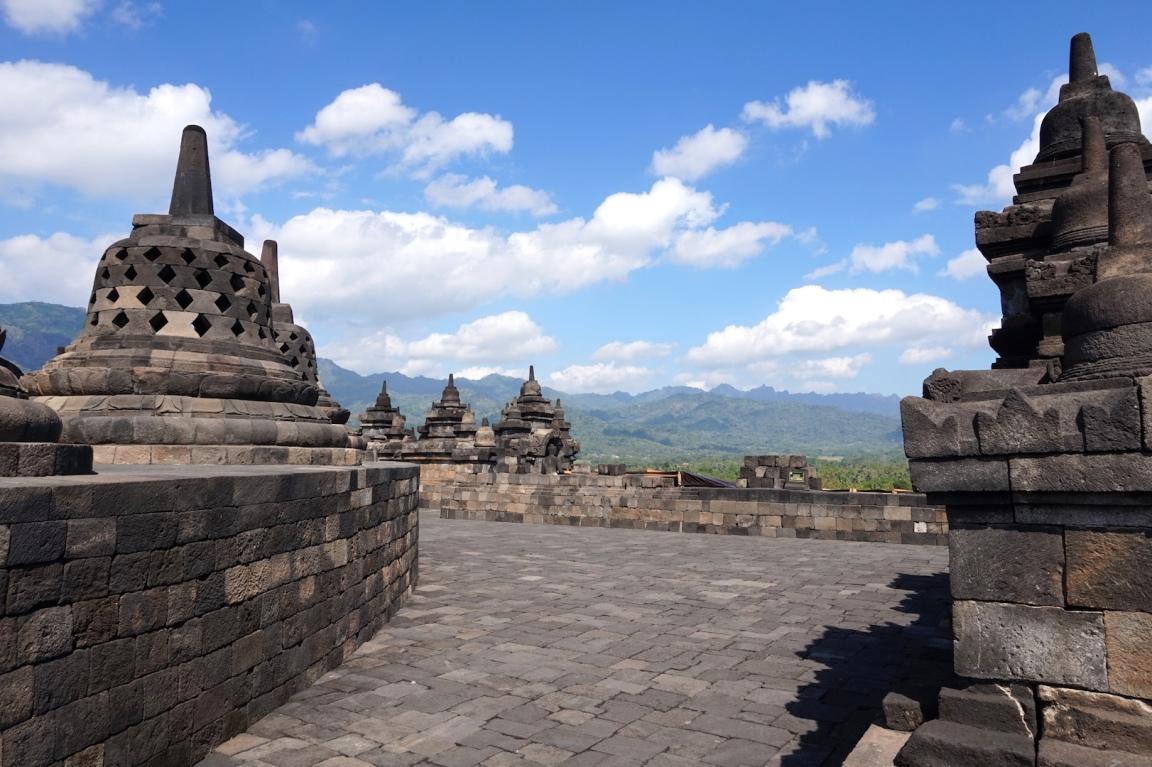 Yogyakarta16