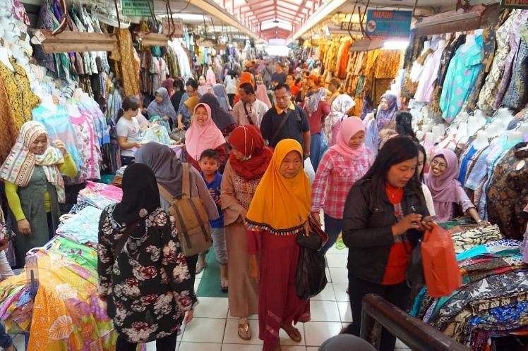 Yogyakarta35