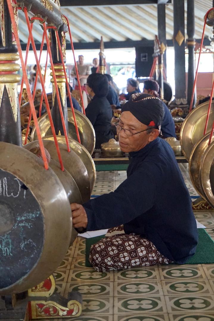 Yogyakarta43