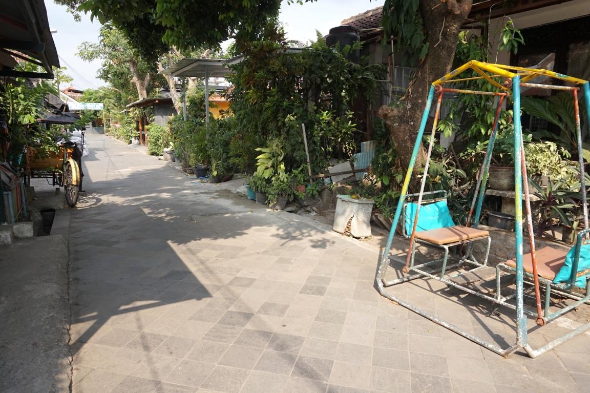 Yogyakarta46
