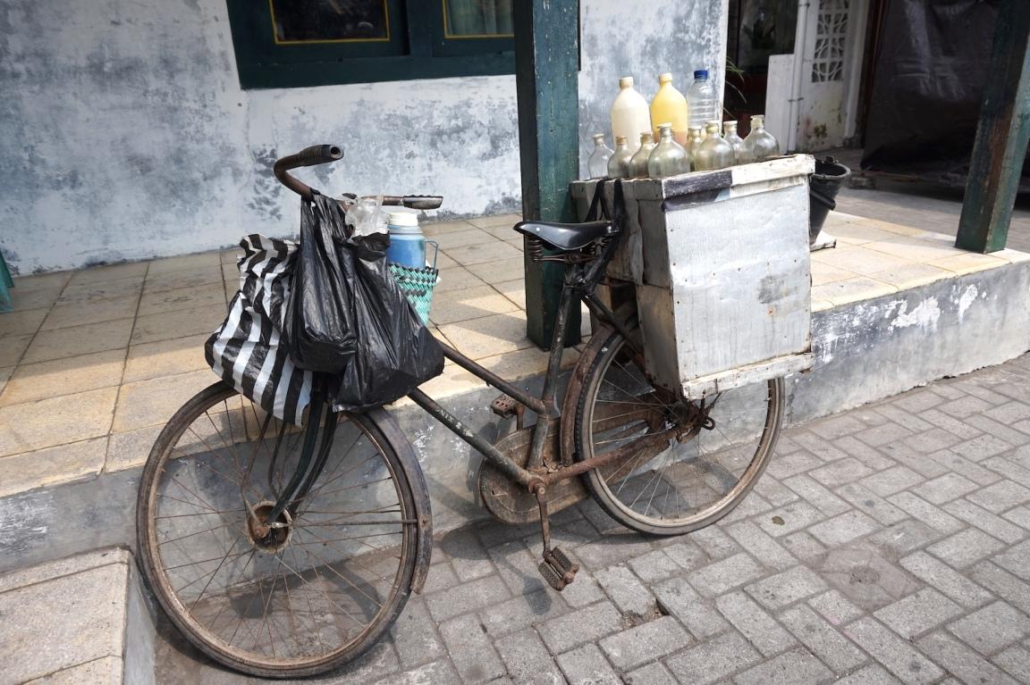 Yogyakarta62