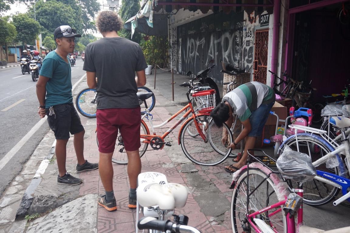 Yogyakarta63