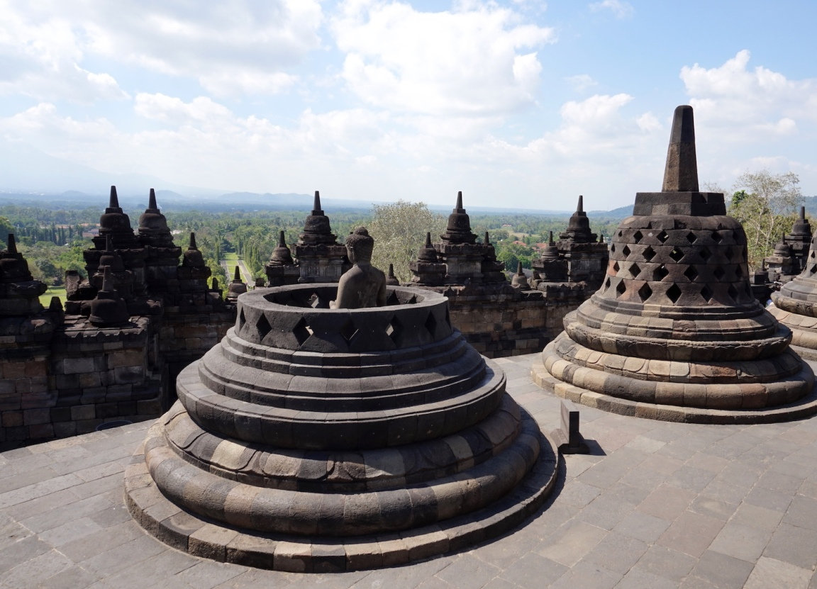 Yogyakarta9