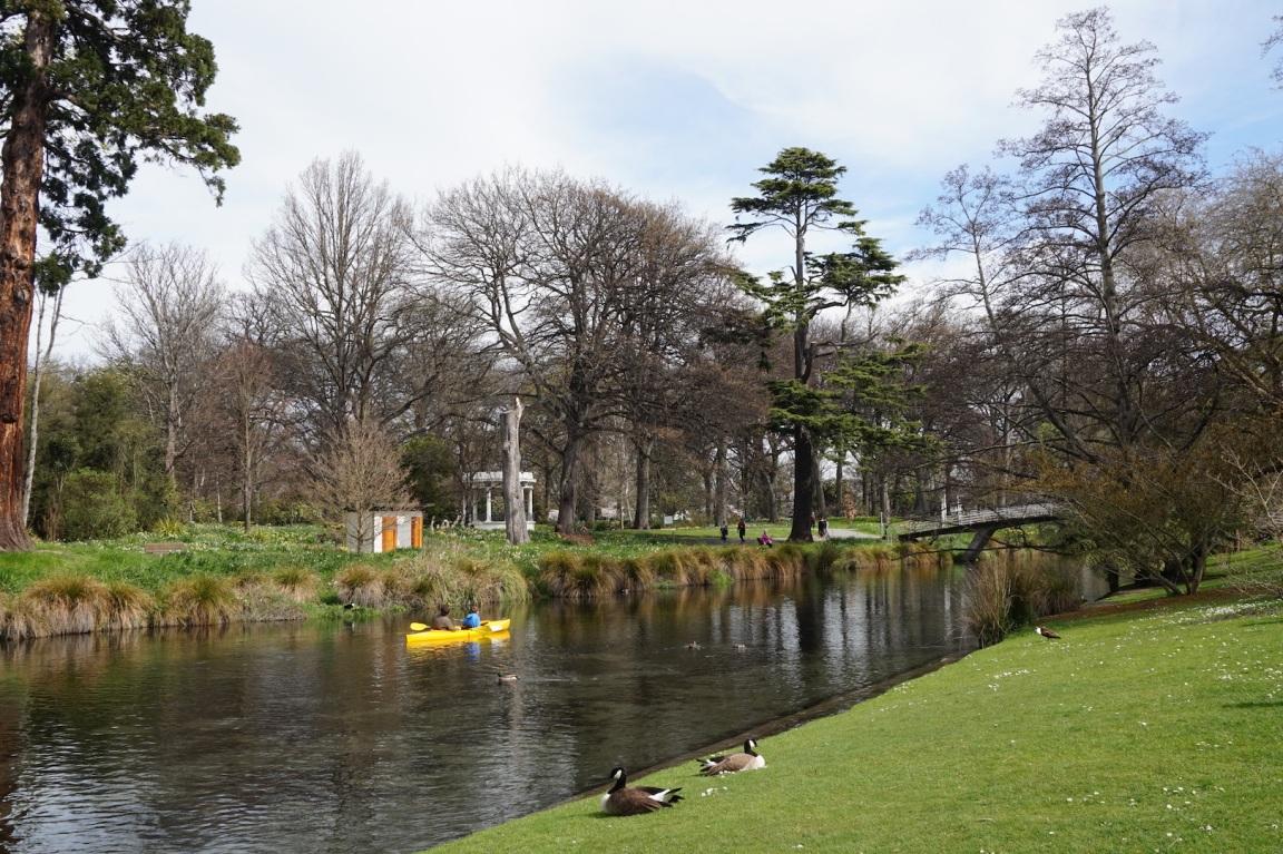 Christchurch6
