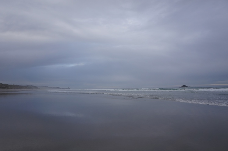 Dunedin et Otago11