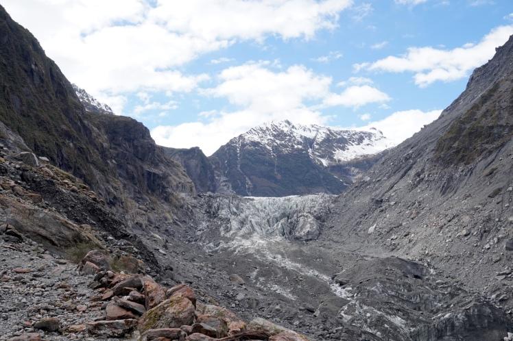 Fox:Franz Joseph Glaciers10