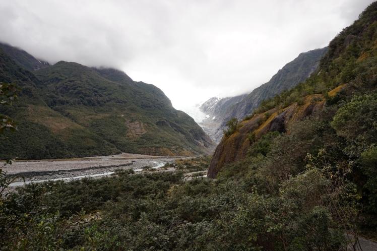 Fox:Franz Joseph Glaciers4