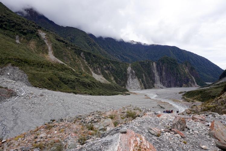 Fox:Franz Joseph Glaciers9