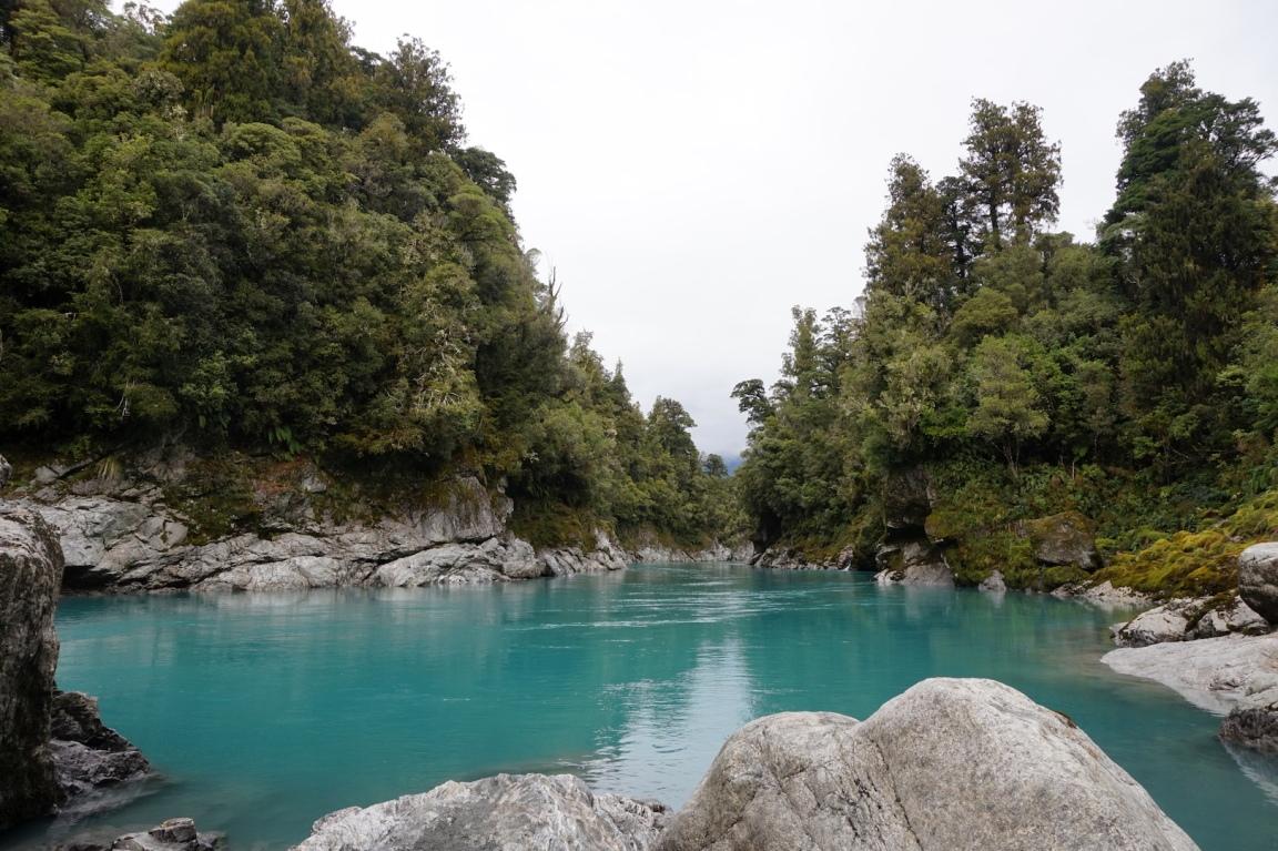 Gorges Hokitika2