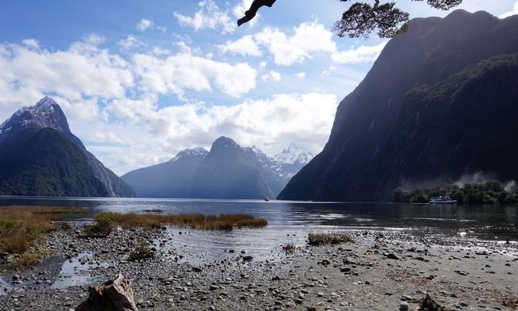 Milford Sound18