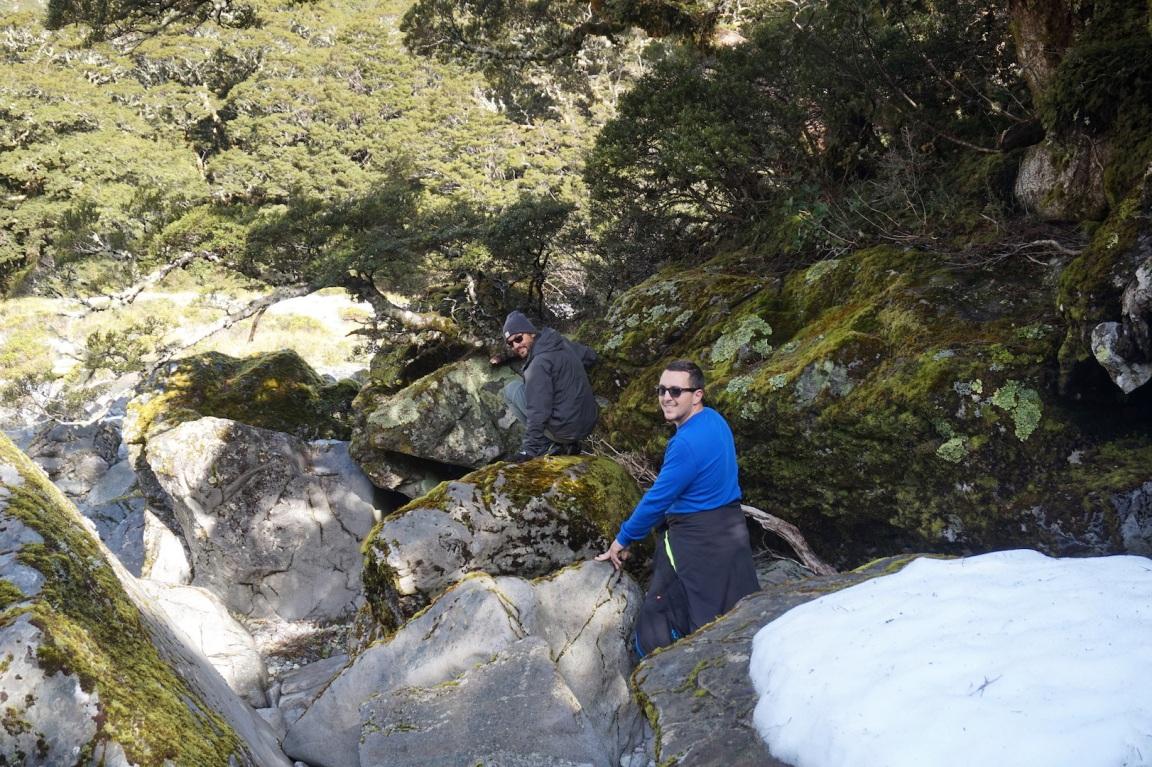Milford Sound30