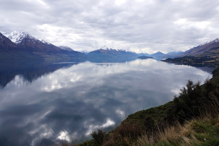 Queenstown-Glenorchy10