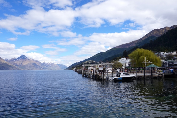 Queenstown-Glenorchy18