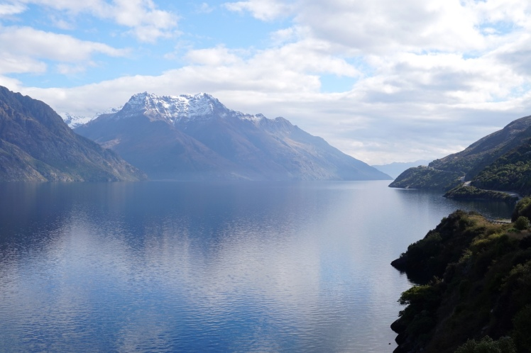 Queenstown-Glenorchy21