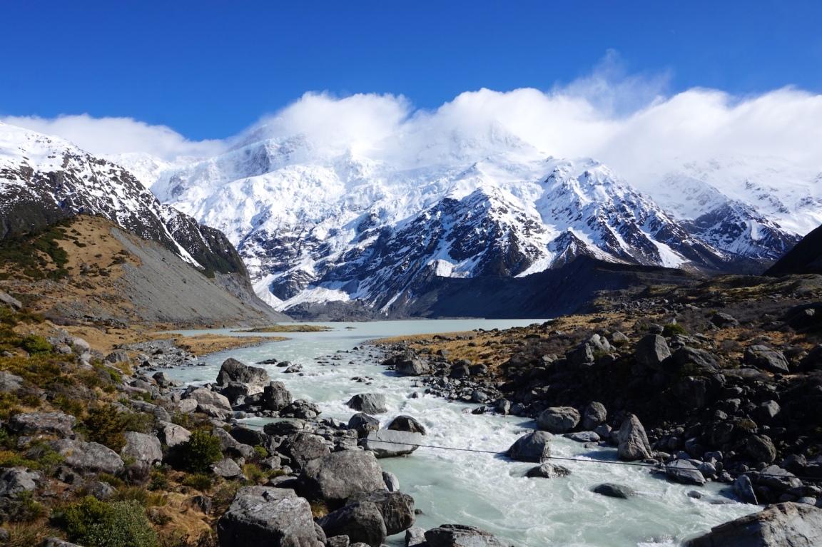 Région Mont Cook16