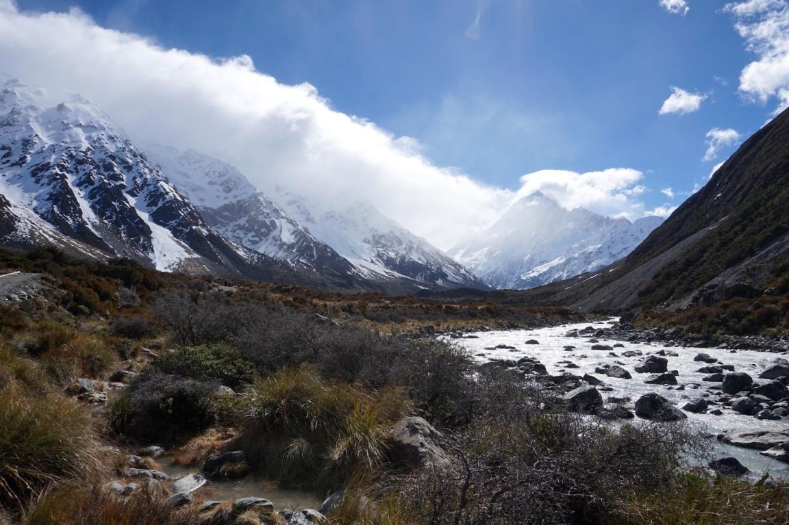 Région Mont Cook4
