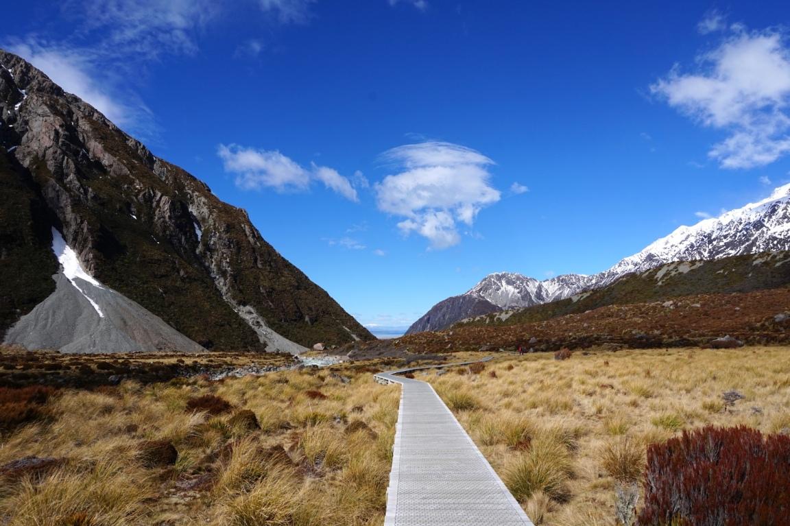 Région Mont Cook5