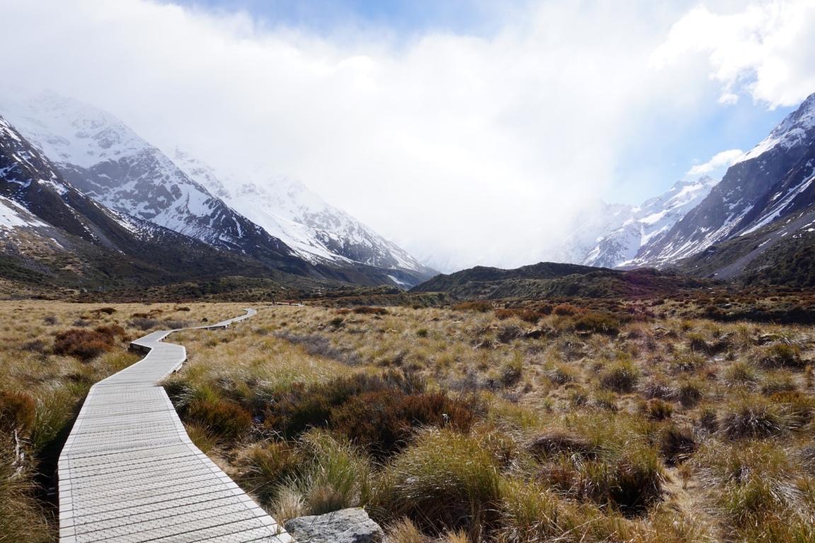 Région Mont Cook9