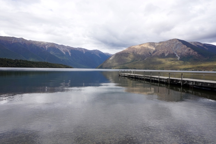Nelson Lakes1