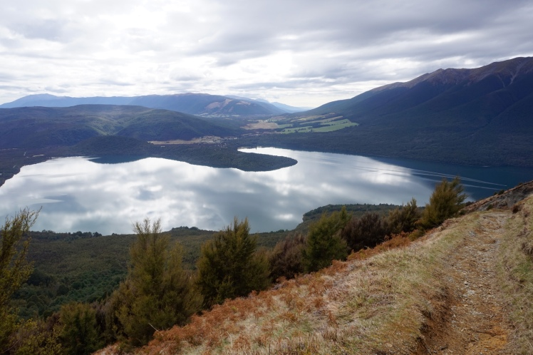 Nelson Lakes15