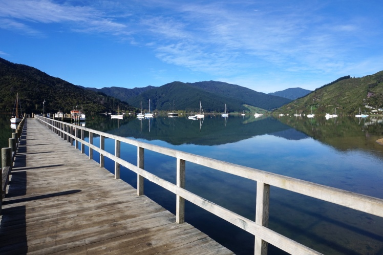 Quennes Charlotte Track6