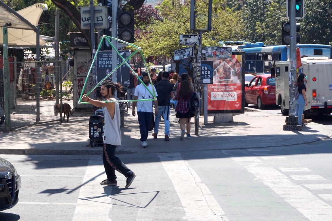Santiago24