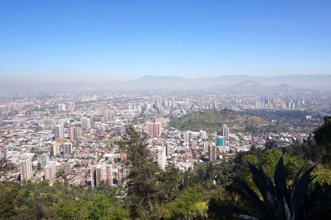 Santiago27