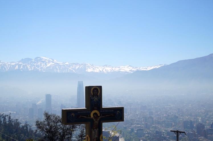 Santiago34