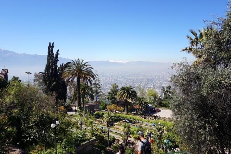 Santiago36