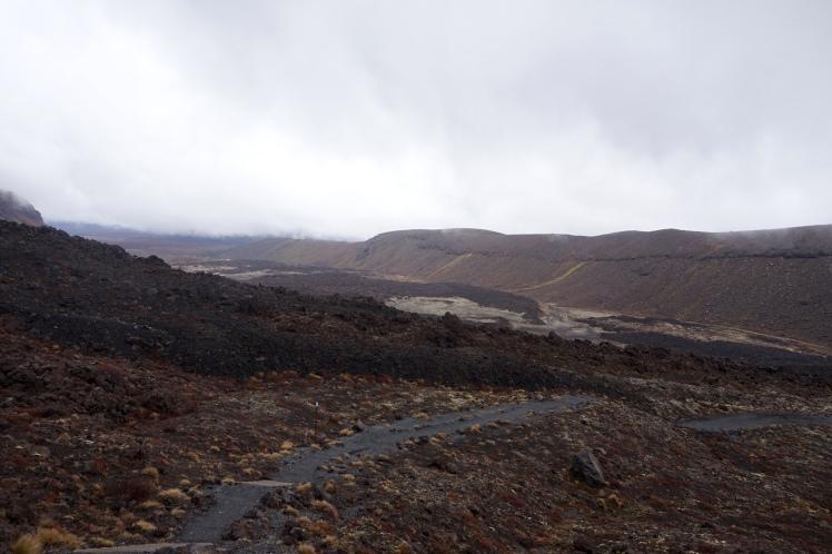 Tongariro16