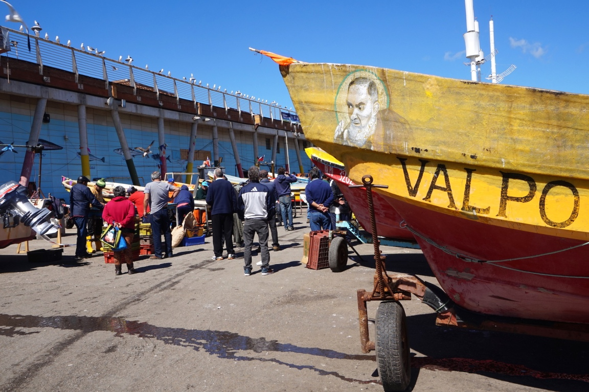 Valparaiso20