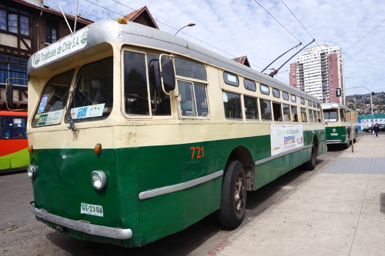 Valparaiso33