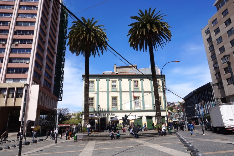 Valparaiso34