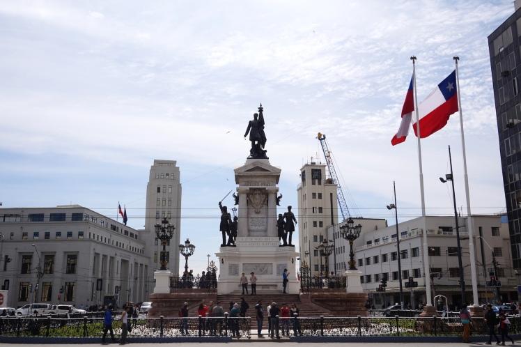 Valparaiso56