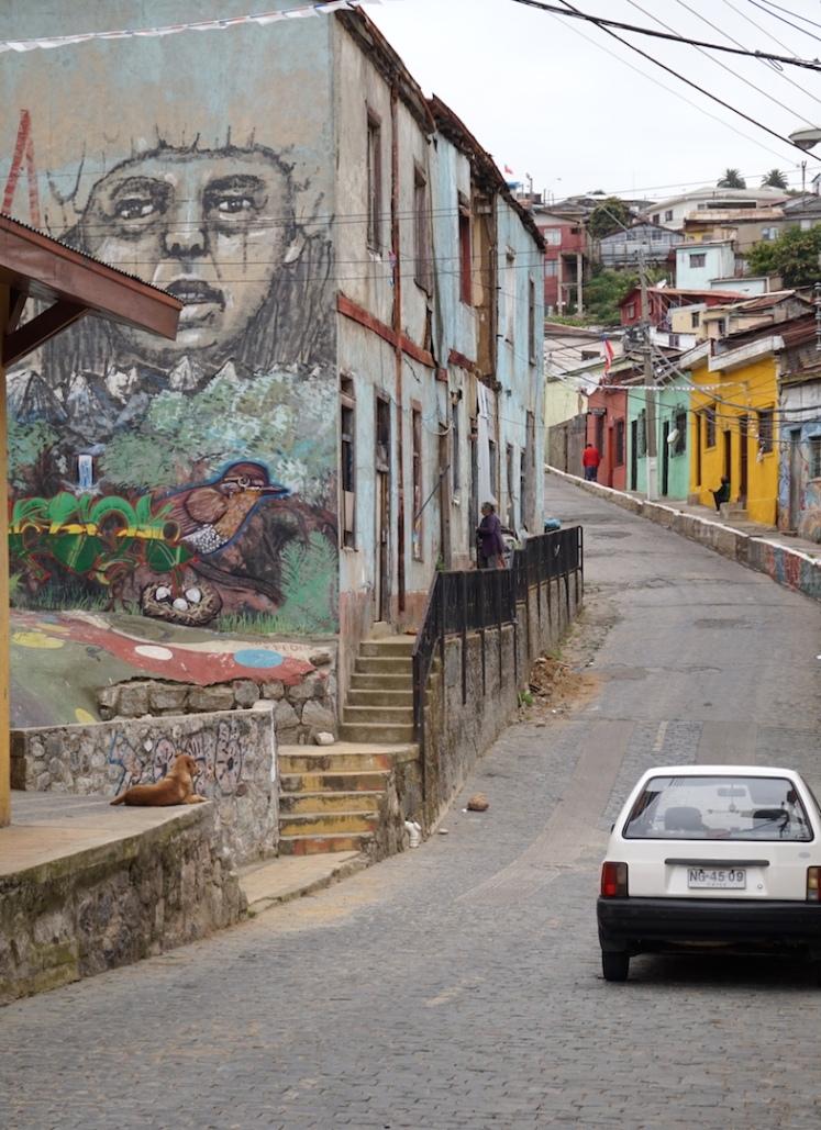 Valparaiso71