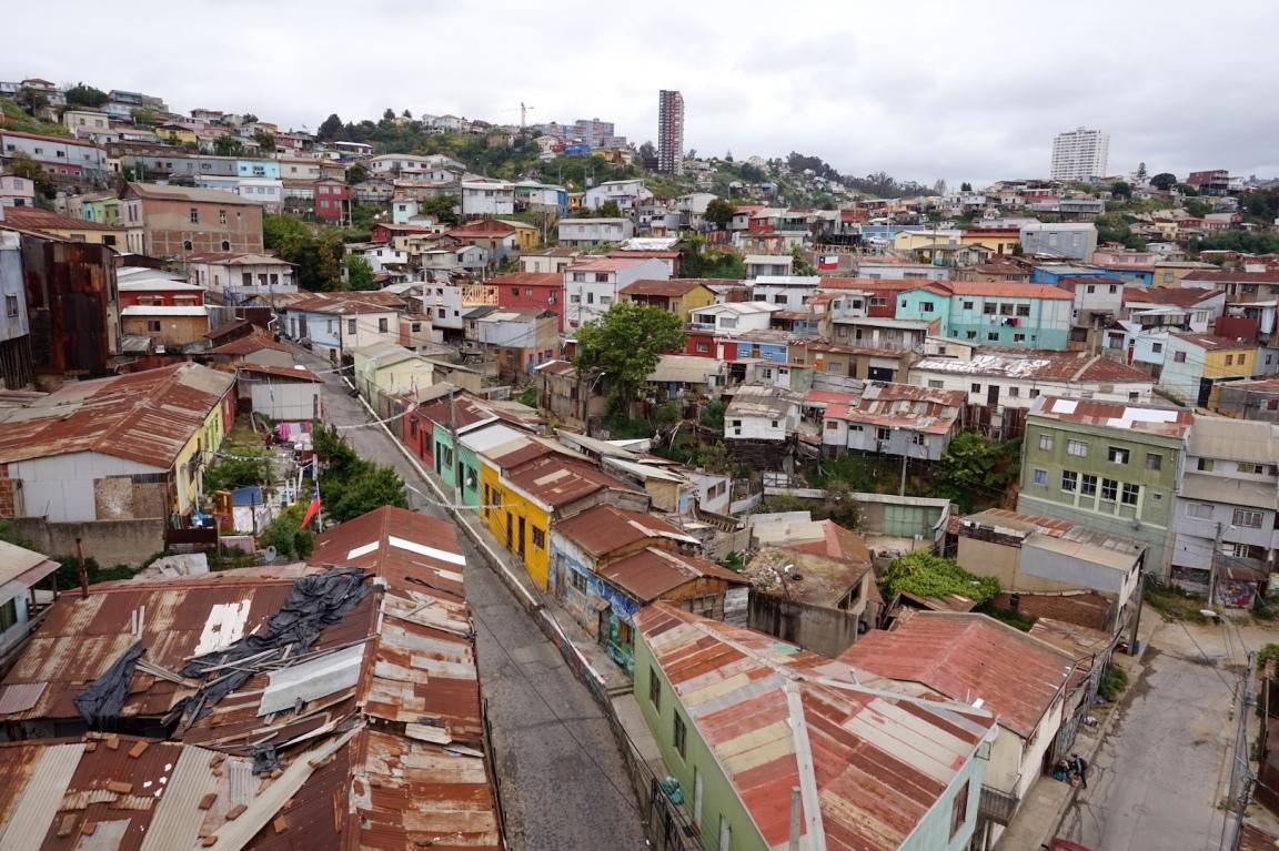 Valparaiso76