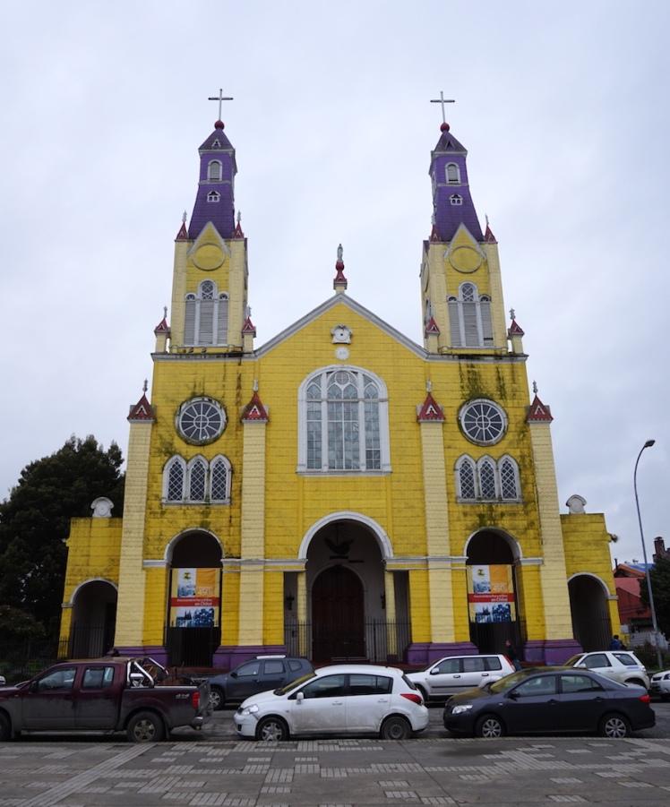 Chiloé1