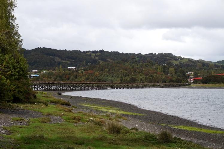 Chiloé17